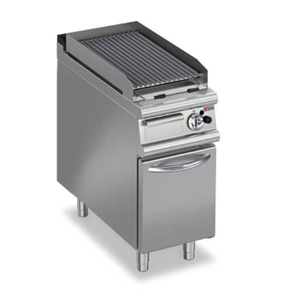 Baron barbeque lava rock gas cabinet 7glv g400