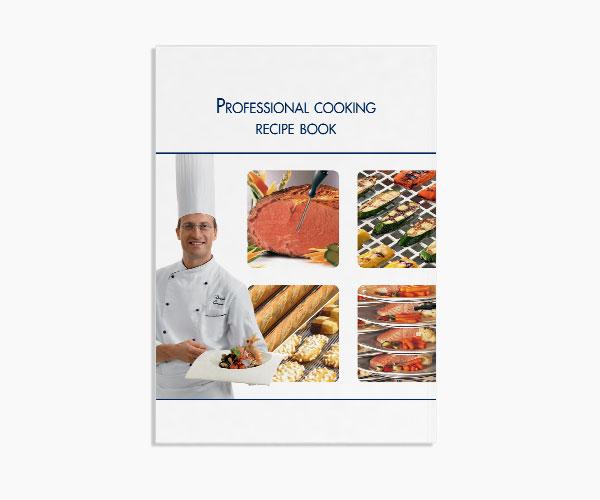 Baron Recipe Guide for Delicious Meals