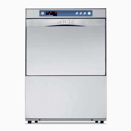 Dihr Undercounter Dishwasher GS 50T
