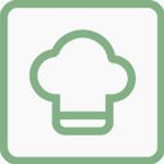 Regen Retherm Ovens Functional Features 6