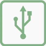 Regen Retherm Ovens Functional Features 7
