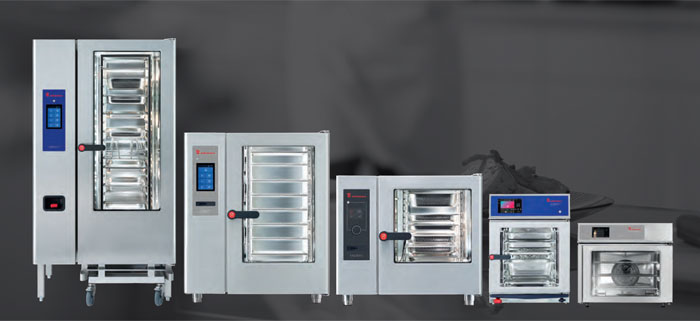 Dihr Commercial Dish Washers, Certifications