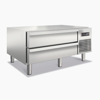 Baron Royal Line Refrigerated bases BR912 TNN