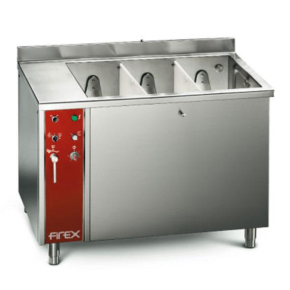 Firex | LWD-3 | 225L capacity