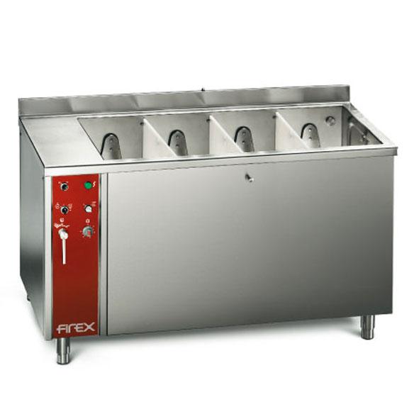 Firex | LWD-4 | 300L capacity