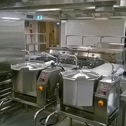 firex kettles summit care 001