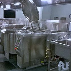 firex lane cove kitchen 001