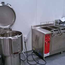 firex lane cove kitchen 002