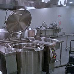 firex lane cove kitchen 003