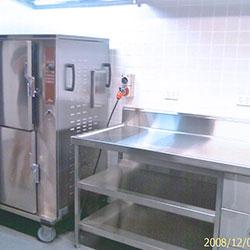 qantas training kitchen 001