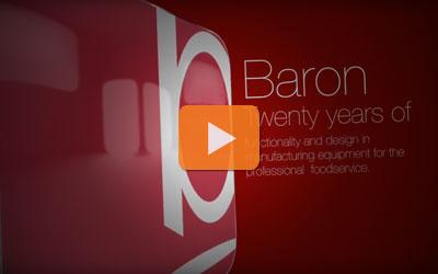 20 years of Baron