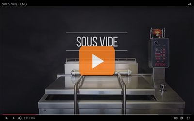 firex sous vide cooking
