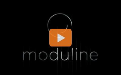 moduline company video