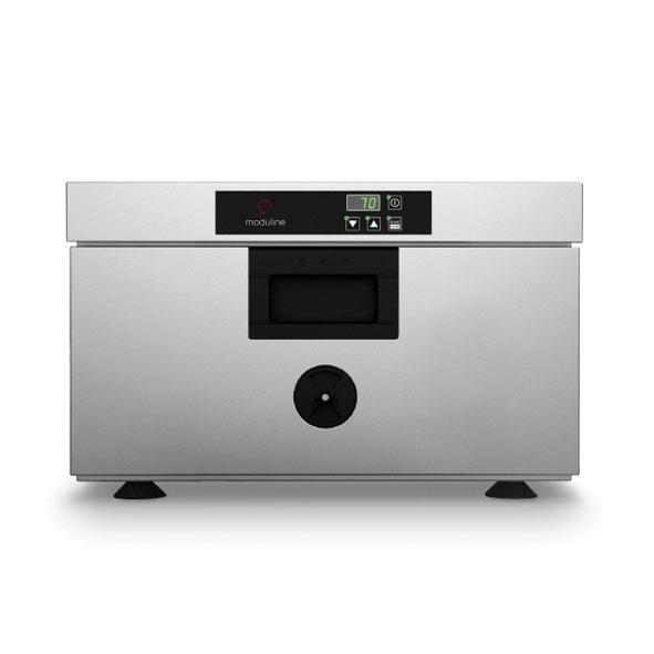 Moduline warming drawer single hsw001e