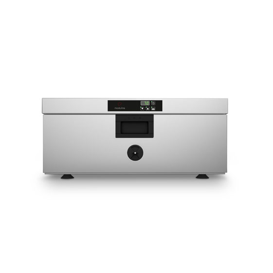 Moduline moduline static holding cabinet one drawer 1x1 1gn hsw011e