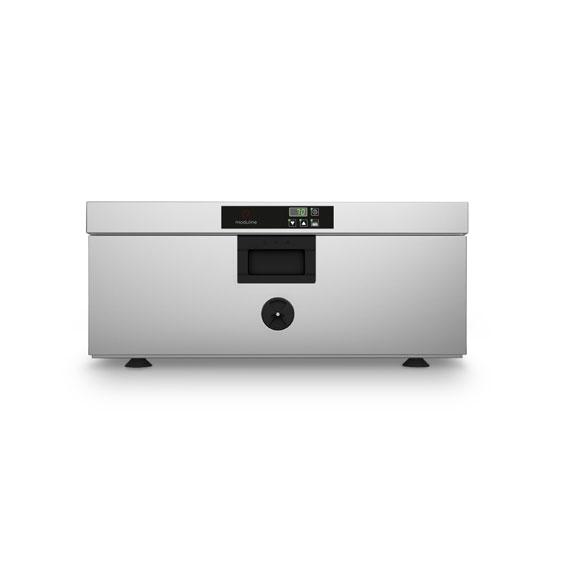 Moduline warming drawer single hsw011e