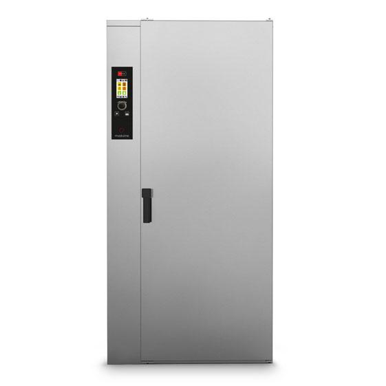 Moduline floor model regeneration oven rrft20e