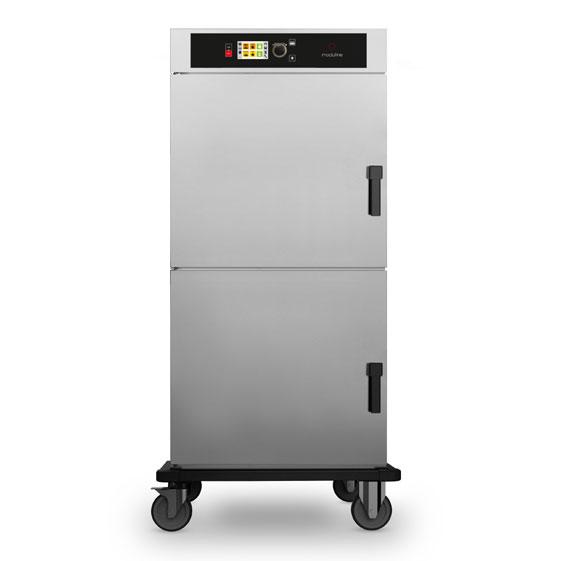 Moduline mobile regeneration oven rrt161e
