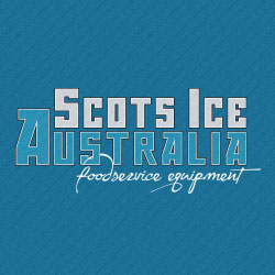 2018 Scots Ice Australia Foodservice Equipment brand changes. Learn more.