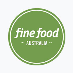 Scots Ice Australia exhibiting at Fine Food Australia 2019 ICC Sydney Stand HR6