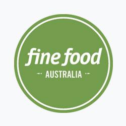 Scots Ice Australia exhibiting at Fine Food Australia 2019 ICC Sydney Stand HR6