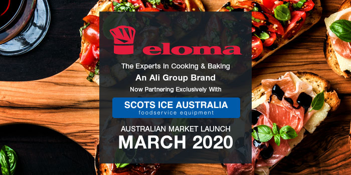 Baking, Cooking, Ovens, Combi Steamers, Commercial Bakery Equipment, Made In Germany, Eloma
