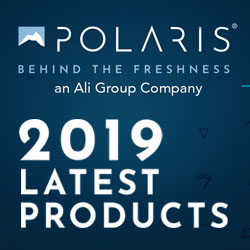 Polaris Blast Chillers Blast Freezers, Refrigerators, Freezers, cutting edge technology, commercial refrigeration equipment, made in Italy