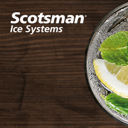 Scotsman ice machines makers australia commercial equipment worlds best selling and preffered