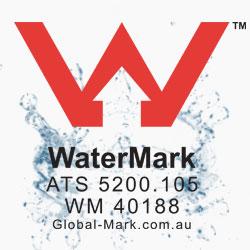 Scotsman Watermark Certification