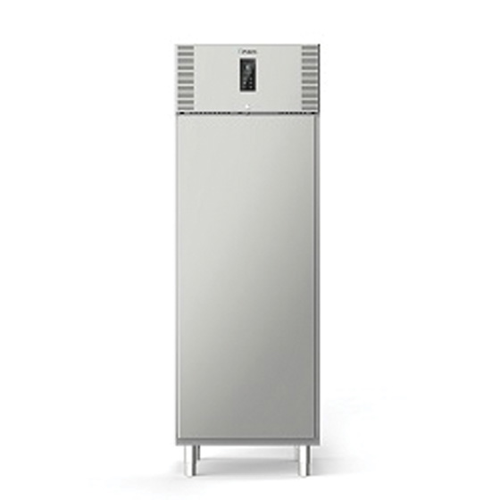Polaris polaris 490l one steel door refrigerated cabinet self contained refrigerator a70 tnn