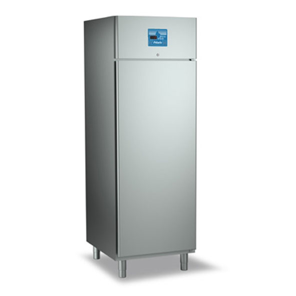 Polaris freezer upright one door bt70
