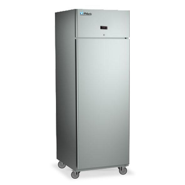 Polaris refrigerator upright one door h70tnn