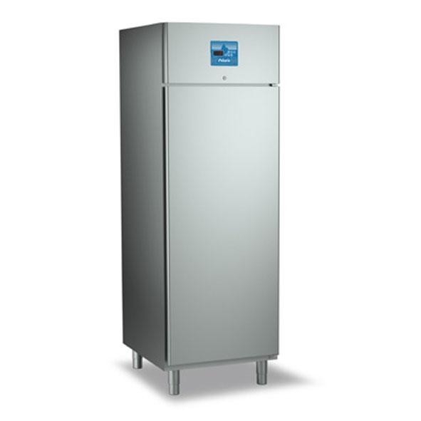 Polaris refrigerator upright one door tn70