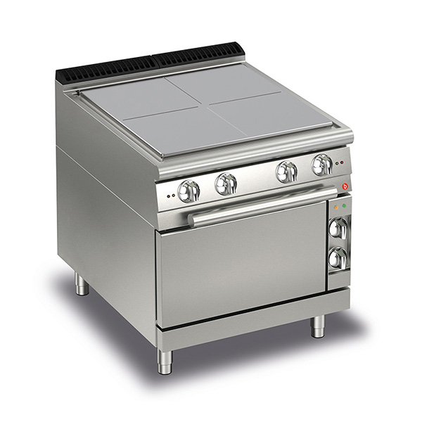 baron electric target top electric oven q70tpf ee800