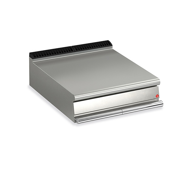 baron neutral bench top drawer 800mm q90nec 810