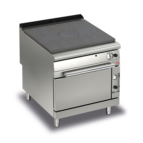 baron gas target top gas oven q90tpf g800
