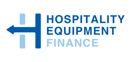 Hospitality Equipment Finance Affordable Finance Made Easy Scots Ice Australia