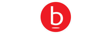Baron Queen7 | 700mm deep commercial cooking and kitchen equipment for small to medium sized establishments