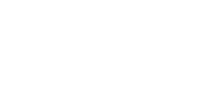 Moduline commercial catering equipment, banquest carts and regeneration ovens