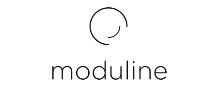 Moduline Commercial Catering Equipment