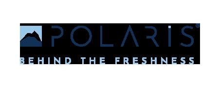 Polaris freezers, fridges and blast chillers