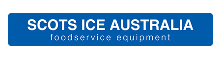 Scots Ice Australia Foodservice Equipment | Market Leading Brands You Can Trust