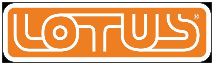 Lotus Pastry Fryers logo
