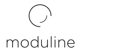 Moduline Catering Equipment logo