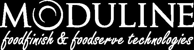 Moduline Catering Logo