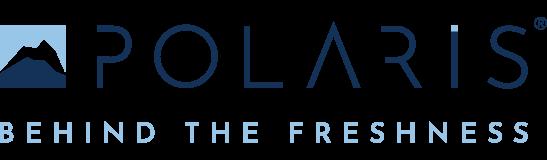 Polaris Refrigeration Equipment logo