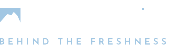 Polaris Refrigeration Logo