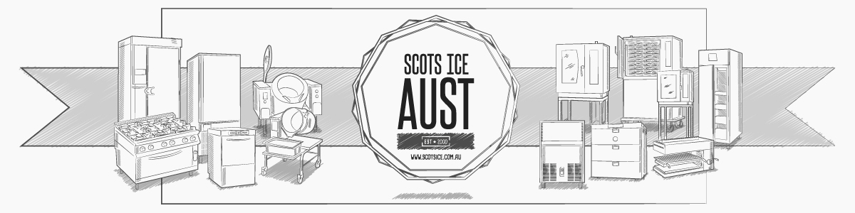About Us | Scots Ice Australia Foodservice Equipment